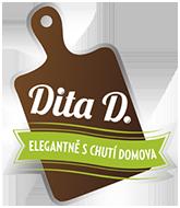 Lahůdky Dita Dudová